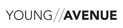 YoungAvenue.dk – Shop populære brands til børn